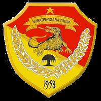 Rincian Formasi CPNS Daerah 2014 Provinsi Nusa Tenggara Timur (NTT)