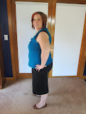 My Bariatric Surgery Blog
