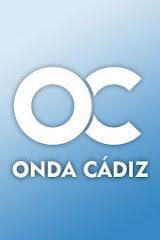 ONDA CÁDIZ EN DIRECTO CARNAVAL DE CÁDIZ