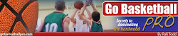 Basketball learning click the image below