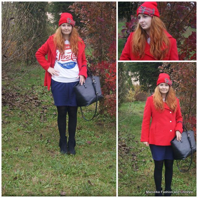 http://marcelka-fashion.blogspot.com/2015/01/stylizacja-z-czerwonym-paszczem-i-biaa.html