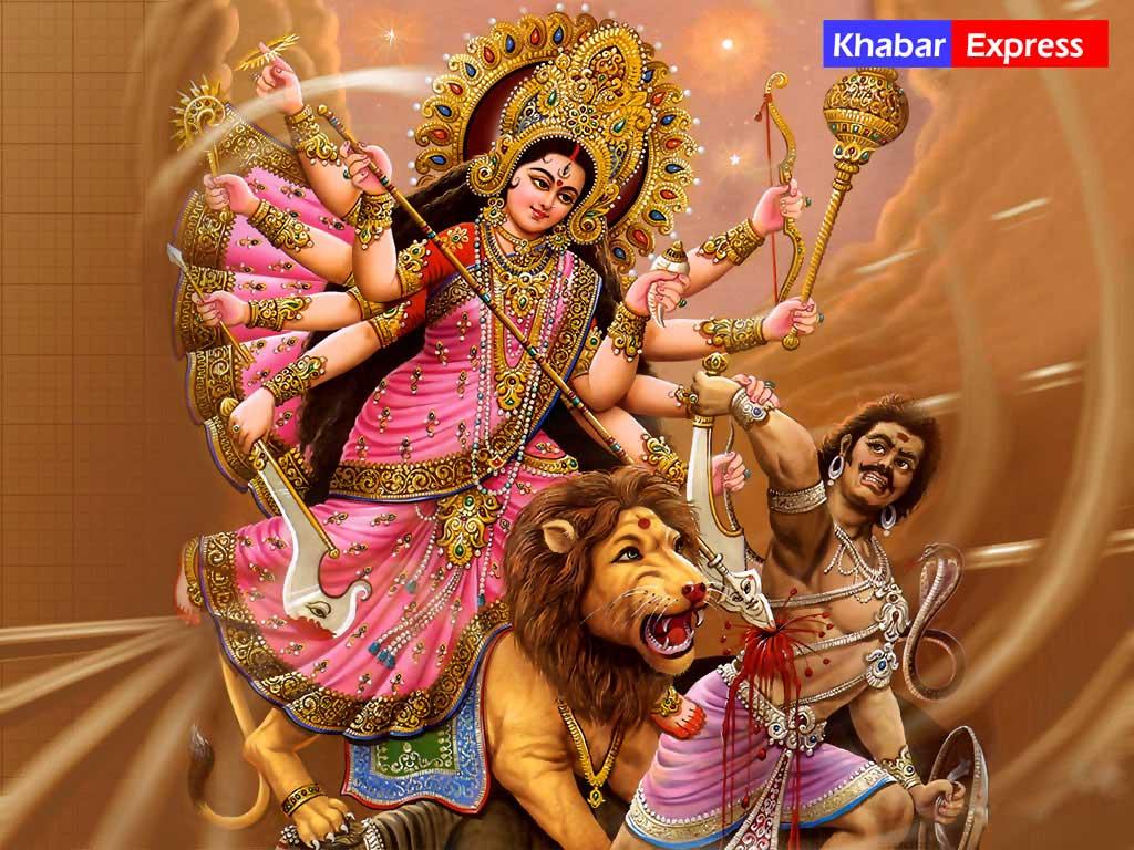 http://4.bp.blogspot.com/-yKRZt9PbCNo/TodQkL5eEFI/AAAAAAAAC-U/zA7fKegpT_4/s1600/Durga-Mata-wallpaper-8.jpg