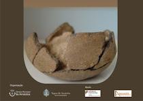 ARRAIOLOS: EXPOSIÇÃO DE ARQUEOLOGIA NO CENTRO INTERPRETATIVO DO TAPETE