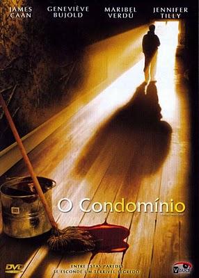FILMESONLINEGRATIS.NET O Condomínio