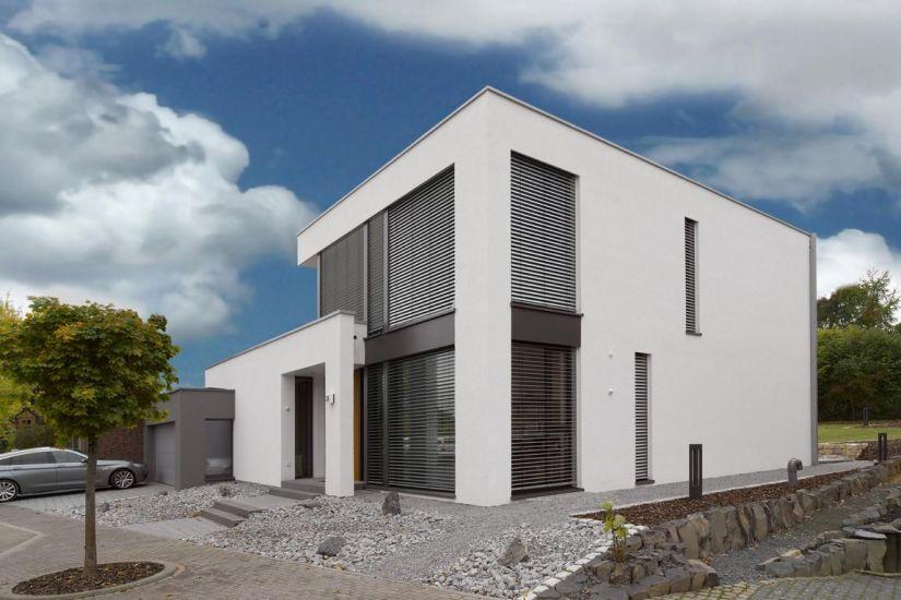 cubus designhaus. Black Bedroom Furniture Sets. Home Design Ideas