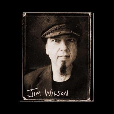 RESCATANDO DISCOS DE LA ESTANTERÍA - Página 4 Jim+Wilson+cover+JPEG