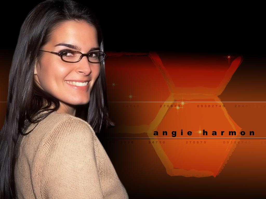 http://4.bp.blogspot.com/-yKTovDyHsCo/Ti0Lh6Bph0I/AAAAAAAAEek/Ojlfvqp7B3Y/s1600/Angie-Harmon-wallpapers-hd.jpg
