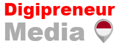 Digipreneur Media