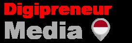 Digipreneur Media