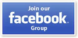 Facebook PMFFAR