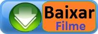 Baixar Filme Kung Fu Panda DVDRip Dual Áudio Download - MEGA