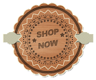 My Online Stampin' UP! Store