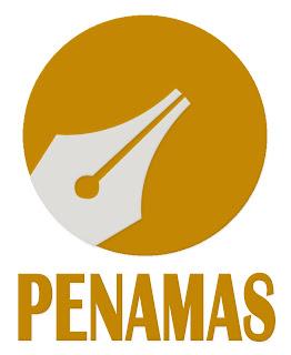 LOKER LAMPUNG, CV. PENAMAS