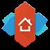 Nova Launcher Android APK Latest Version Download