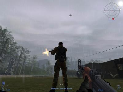 free  project igi games for pc