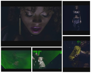 Fleur – Turn The Lights On (2012) 1080p Free Download Watch Online