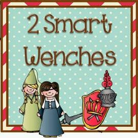 http://2smartwenches.blogspot.com/2013/06/building-mathematical-comprehension_24.html