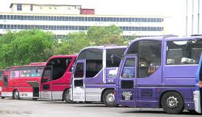 Sandakan to Tawau bus fare,Sandakan bus station,Tawau bus station,PGA in Sabah,travel to Tawau,Diving in Tawau,fishing in Tawau,tourist guide tawau,etawau.com