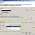 Tamaño de archivos en Veeam Backup