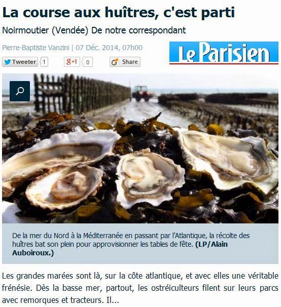 http://www.leparisien.fr/espace-premium/actu/la-course-aux-huitres-c-est-parti-07-12-2014-4353767.php