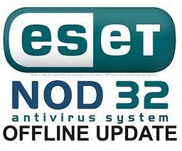 EsetNOD32