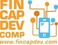 FinCapDev