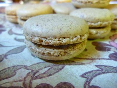 http://www.diaryofamadhausfrau.com/2014/09/macaron-monday-cardamom-french-macarons.html