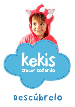 kukis juega