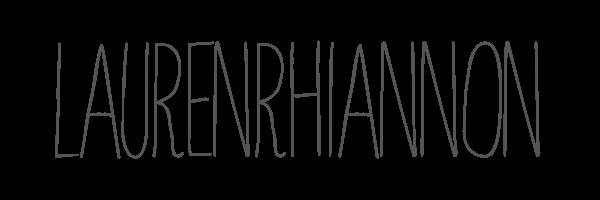 laurenrhiannon