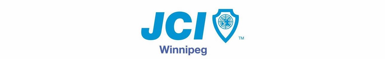 JCI Winnipeg