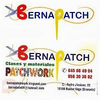 Bernapatch
