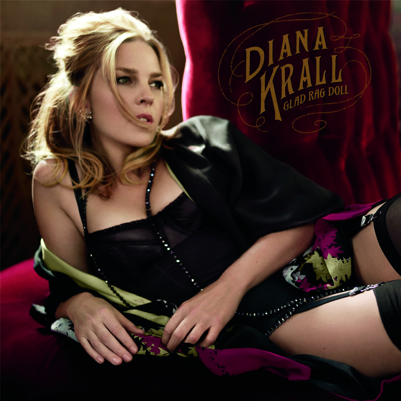 Swingville Diana Krall