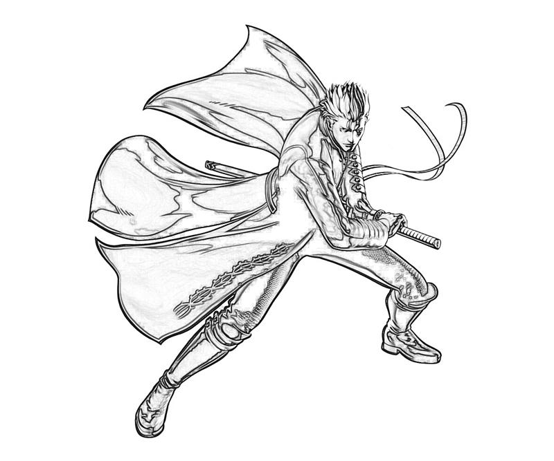 vergil-skill-coloring-pages