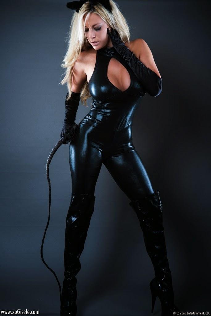 Xo Gisele - Catwoman! | Xo gisele, Fashion, Gisele