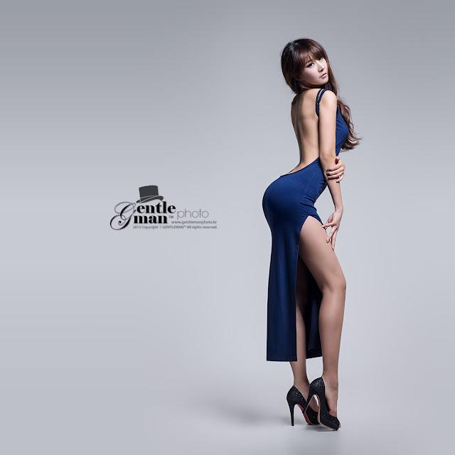 2 Sexy Park Hyun Sun -Very cute asian girl - girlcute4u.blogspot.com