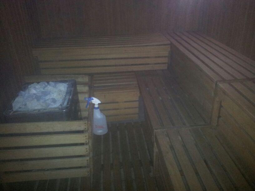 APARTAMENTO EN TAVERNES DE LA VALLDIGNA, CON PISCINA CLIMATIZADA ...