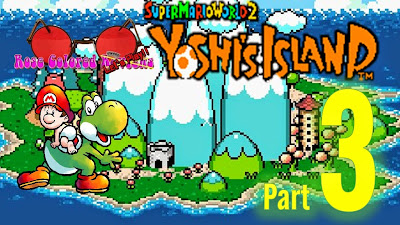 The original version of the game has yet to be released for the Virtual Console service on any system due to licensing issues with the Super FX 2 chip