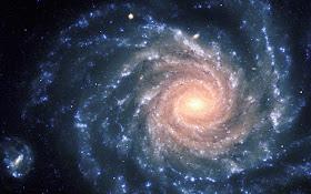 http://4.bp.blogspot.com/-yKorzzWzG34/UTmYGEz6TbI/AAAAAAAAAE8/lnLpLLmIrSw/s1600/spiral-galaxy-ngc1232-1920.jpg