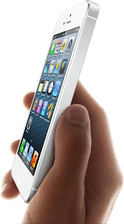 iPhone 5 - Airtel, Aircel postpaid, prepaid plans