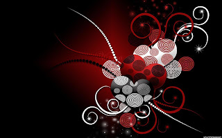 love wallpapers-8