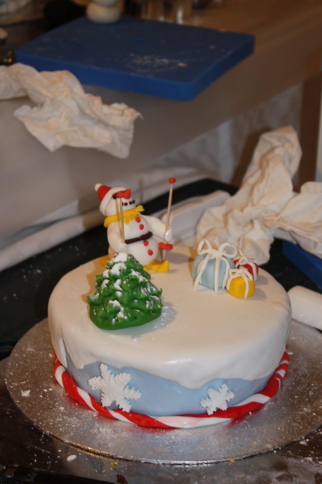 Corso Di Cake Design Roma Groupon : Food Fairies: due fate in cucina: Primo corso di Cake ...