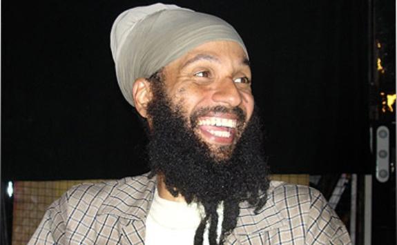 Mataron a Fidel Nadal en lugar de Bin Laden