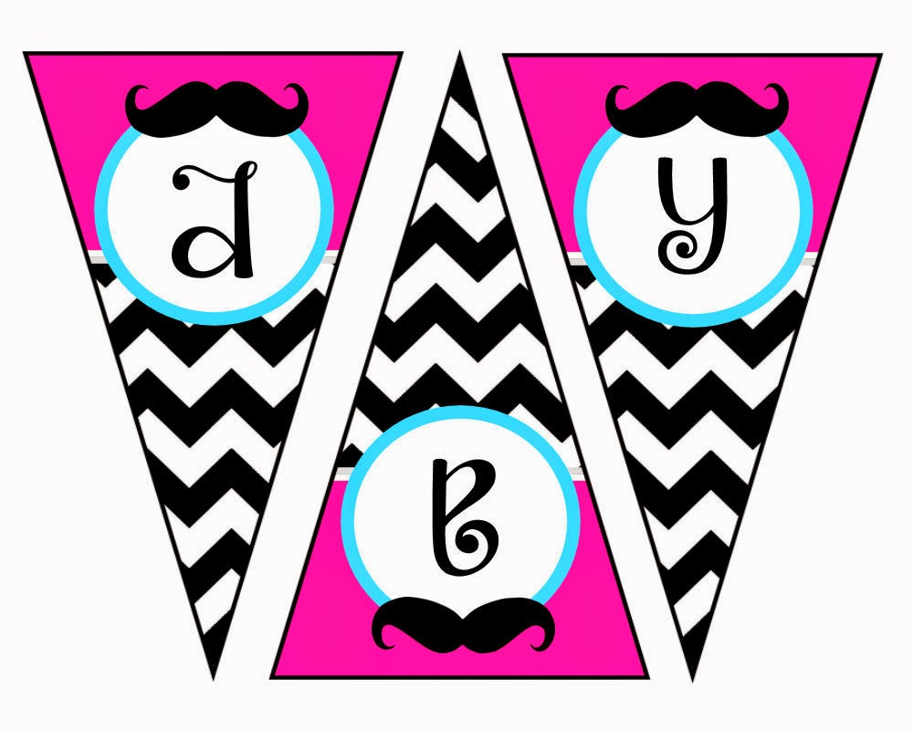 Monster High Free Invitation Template as adorable invitations template