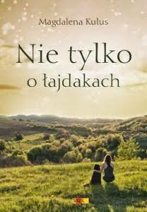 http://wydawnictwosol.pl/ksiazki/nie-tylko-o-lajdakach