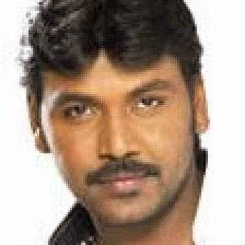 lawrence raghavendra movies list