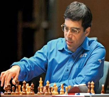 Image result for chess doping