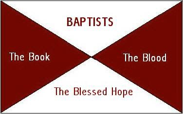 Landmark Baptist