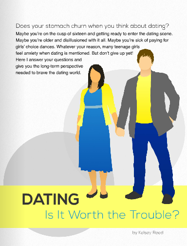are dating site worth it (by the way, it's worth joining this free site just for the personality test and insight into your compatibility profile) the site emphasizes chemistry between profiles based on decades of.