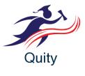 Quity