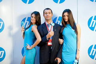 Surprize Webstock 2012